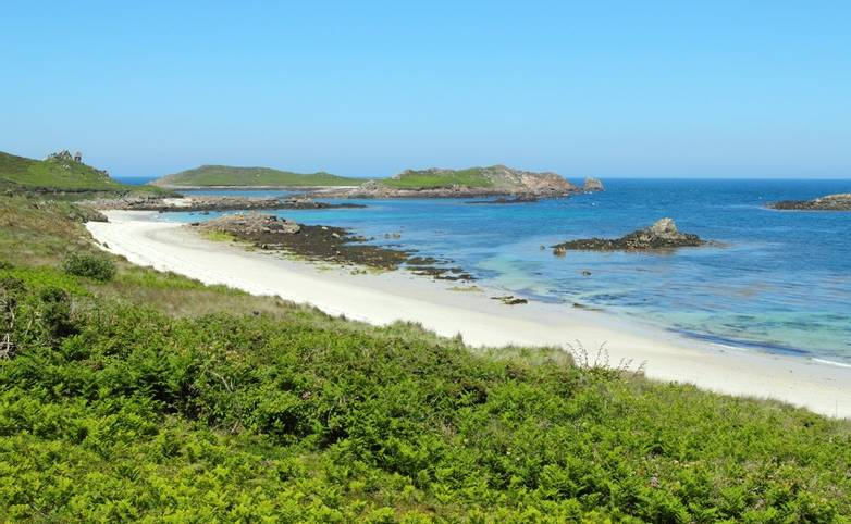 Isles of Scilly - AdobeStock_24075095.jpeg