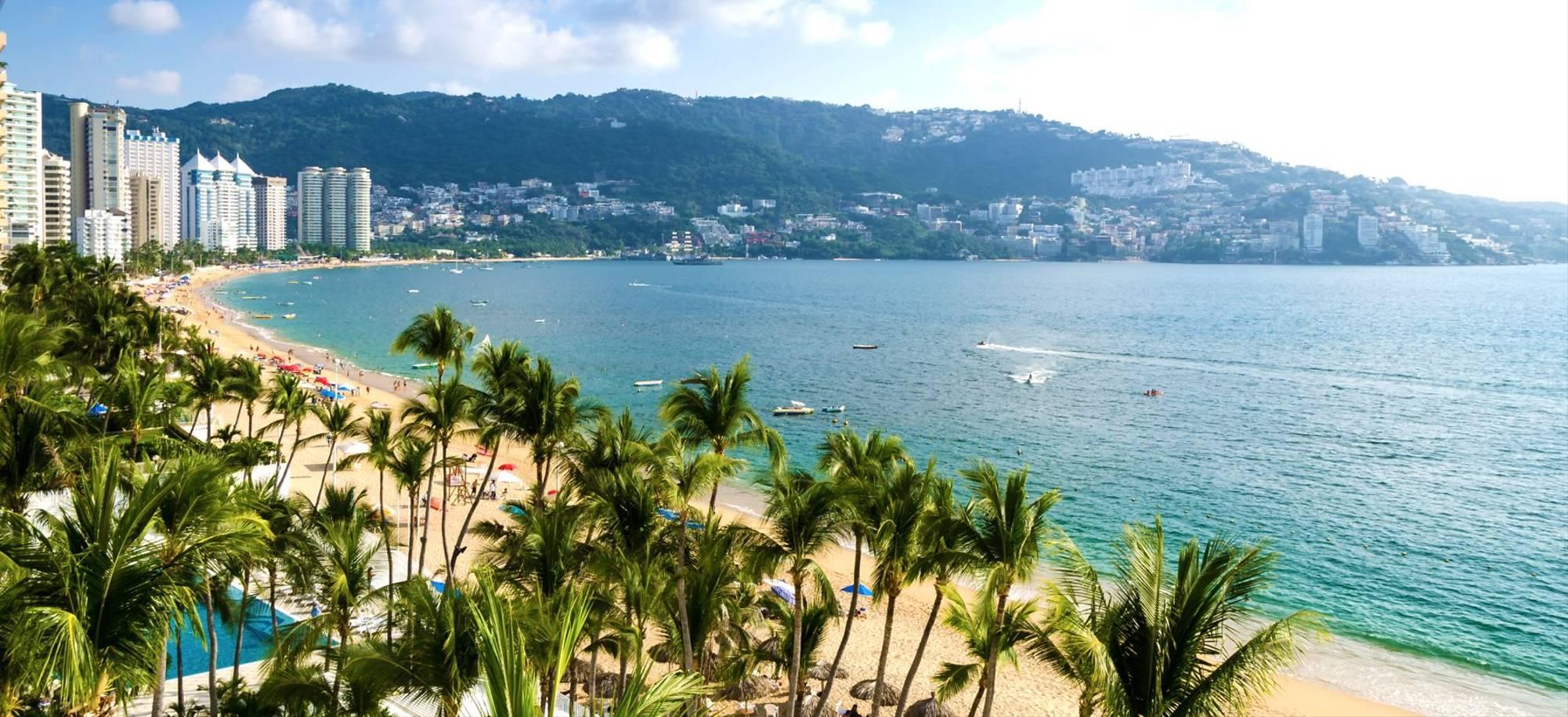 Acapulco - Itinerary Desktop.jpg