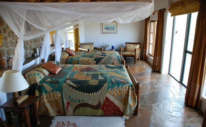 Namibia - Huab Lodge bungalow interior 2 - Agent Photo.JPG