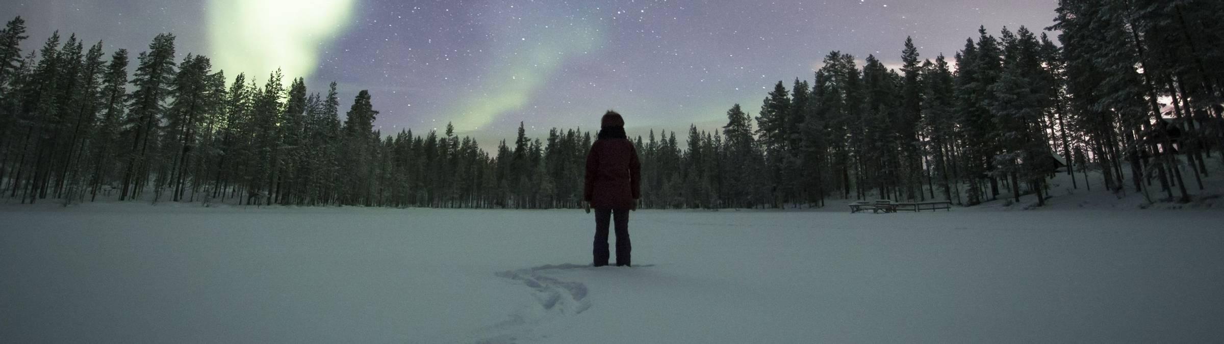 Luosto 25 Dec 16 - Credit Miika Hämäläinen.jpg