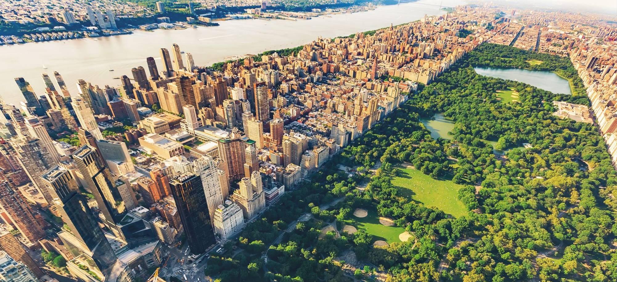 21 New York.jpg