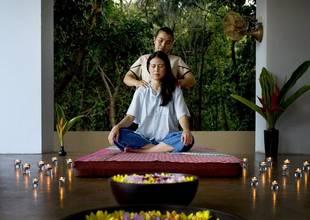 Absolute-Sanctuary-massage-area-2.jpg