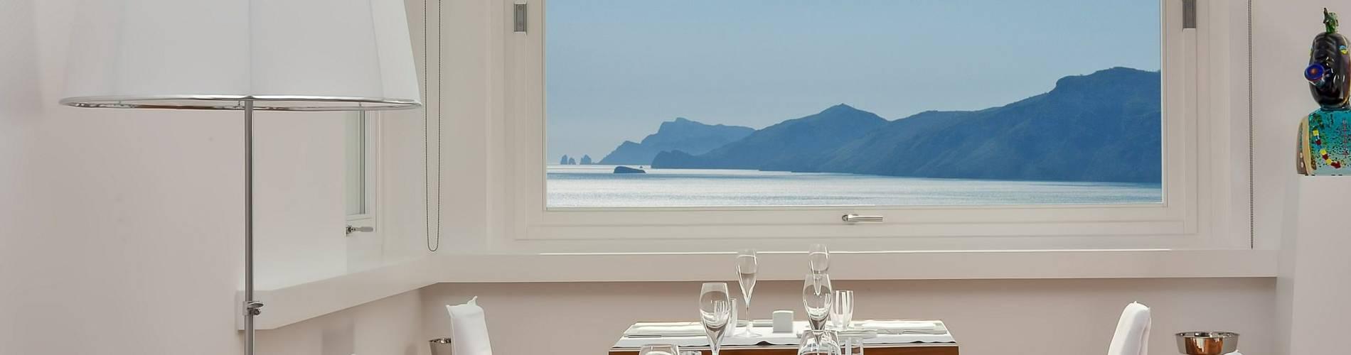 Casa Angelina, Amalfi Coast, Italy (58).jpg