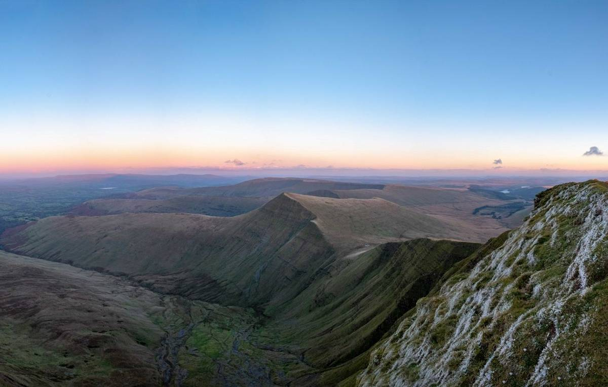 Brecon Beacons - Spring and Winter Walking - AdobeStock_253064583.jpeg