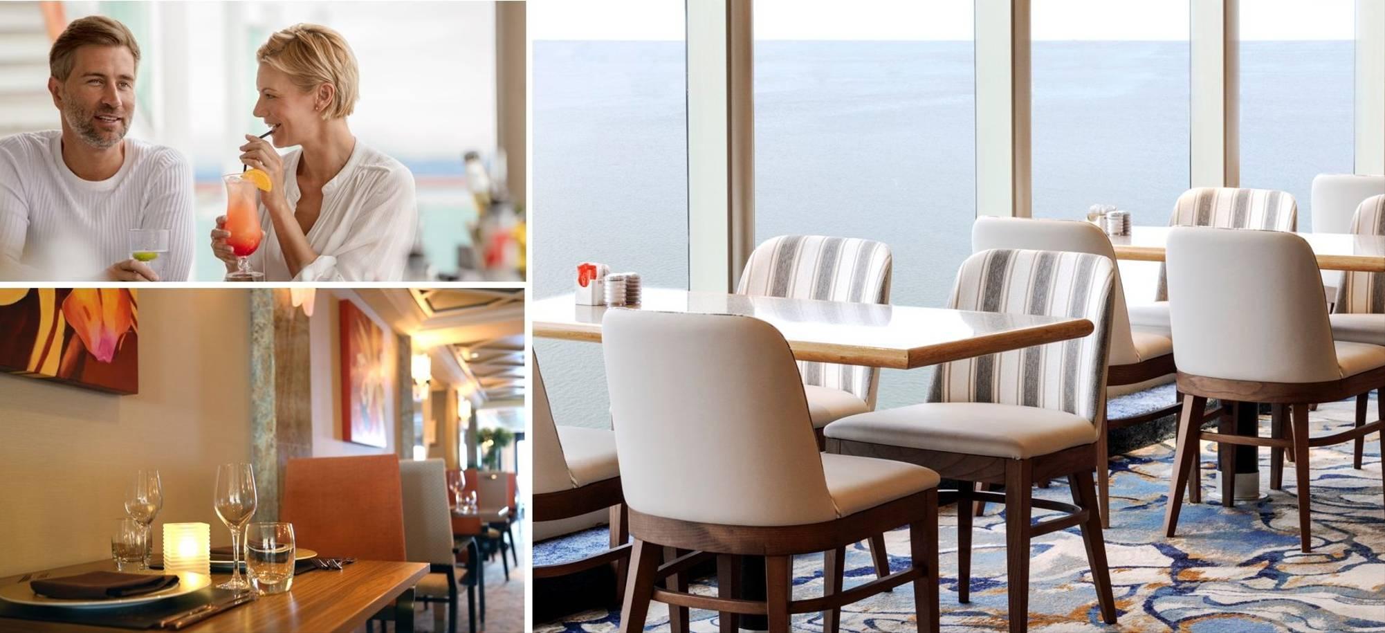 24-25 Day - At sea, Dining - Itinerary Desktop.jpg