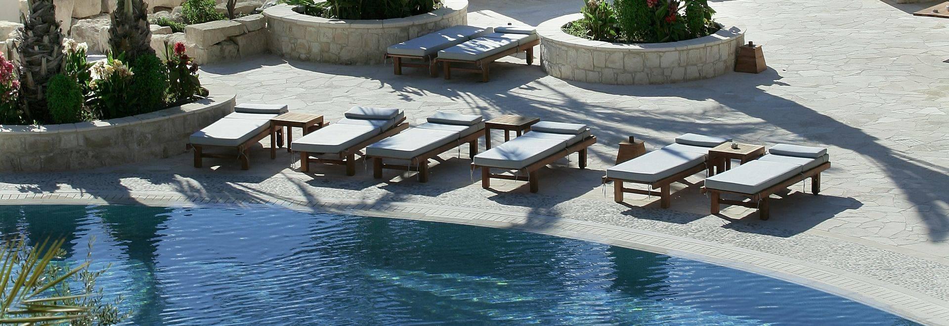 Ayii-Anargyri-pool-view.JPG