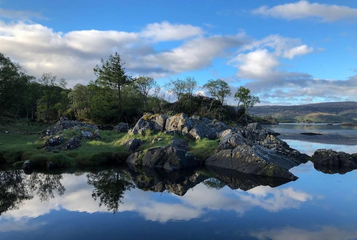 Loch Sunart (Chris Hutchinson).jpg