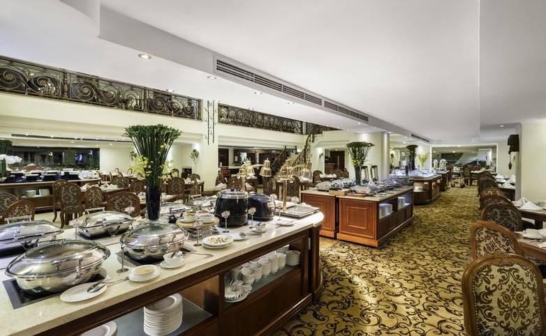 Vietnam - Accommodation - Grand Saigon Hotel - 196407734.jpg