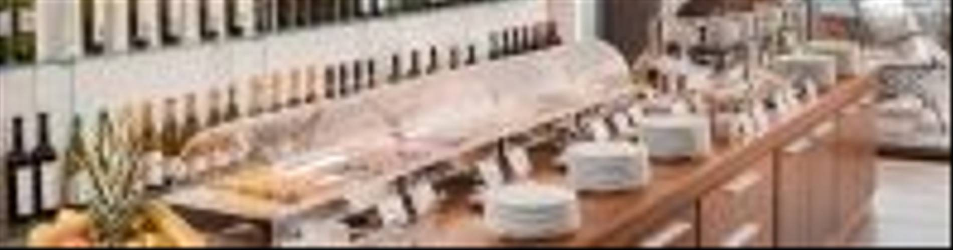 HotelResidence_DIOKLECIJAN_restaurant-breakfast_2048px_DSC04370-198x120.jpg