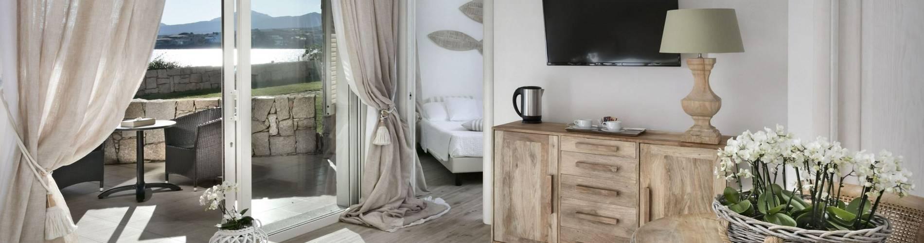 Charming Suite - Gabbiano Azzurro Hotel _ Suites Sardegna - stampa1.jpg