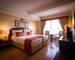 Portugal - Azores - Hotel Talisman - Hotel Talisman standard room.jpg