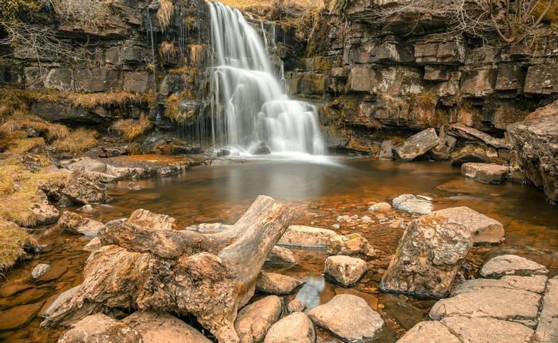 Sedbergh - Western Yorkshire Dales - AdobeStock_262841401.jpeg
