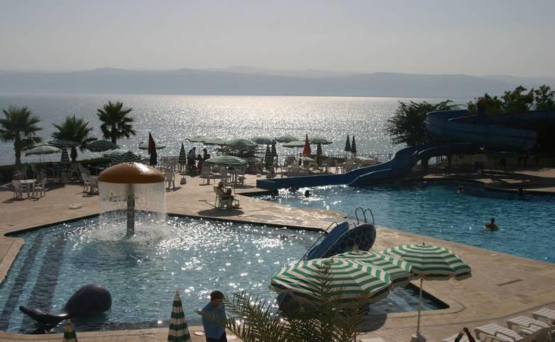 Jordan - Dead Sea Spa.jpg