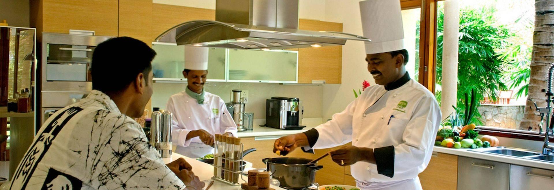 Shreyas-cooking-class.jpg