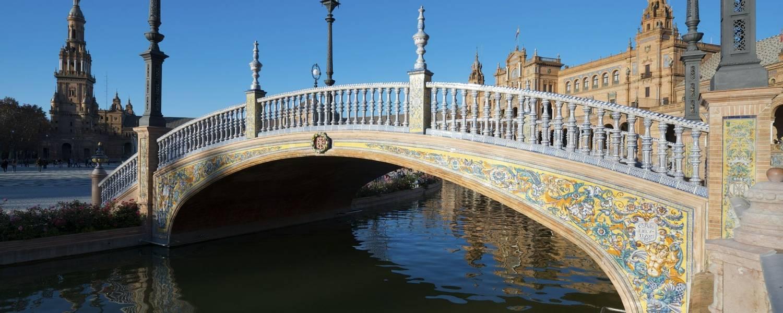 Seville_Bridge of Santa Maria.jpg