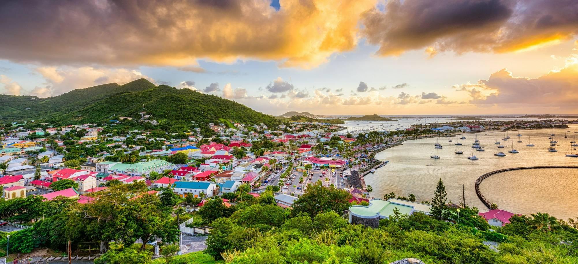 Itinerary Desktop - Day 9 - St Maarten.jpg