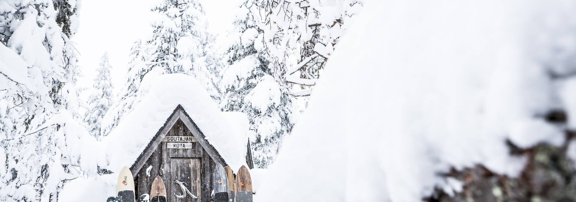 Finland_Lapland_Ilahu-JaniKarppaPhoto_snowsurfing Credit Jani Kärppä.jpg