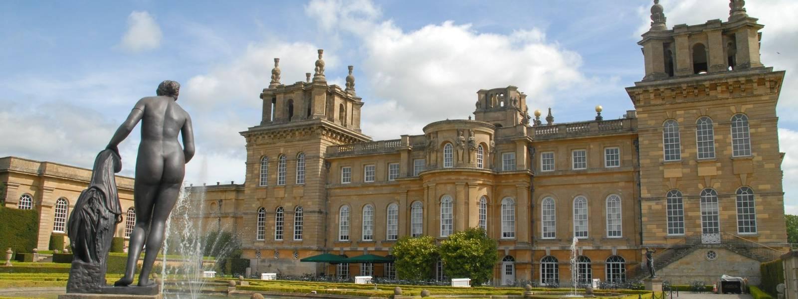 HeritageTours-ArchitecturalHeritage-BlenheimPalace-AdobeStock_178330827.jpeg