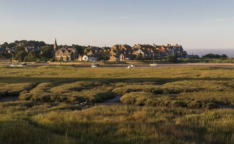 Alnmouth - Village -AdobeStock_80987636.jpeg
