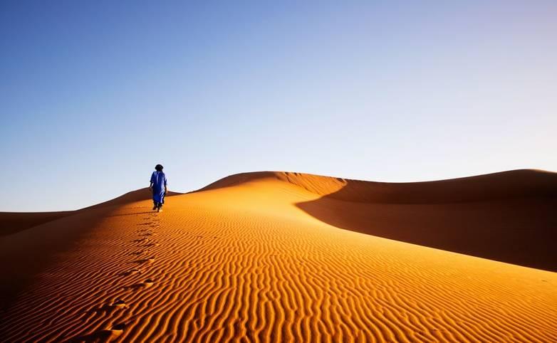 Africa-Morocco-SaharaDesert-AdobeStock_165235205.jpeg