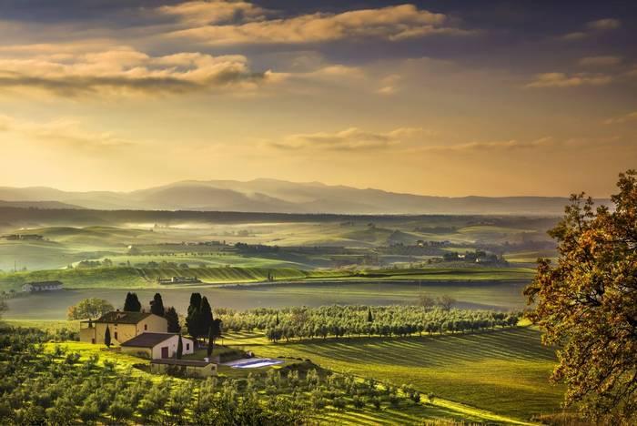 Maremma, Tuscany Italy shutterstock_365724914.jpg