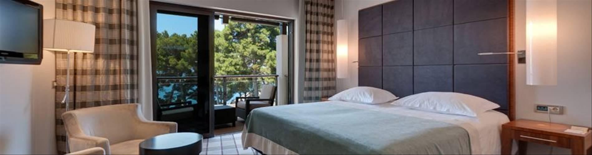 Monte Mulini, Rovinj, Croatia, Junior Suite.jpg