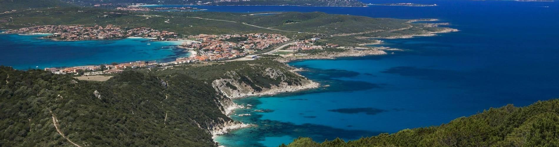 Golfo Aranci town from Capo Figari (002).jpg