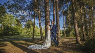 Build your Bespoke Wedding Package