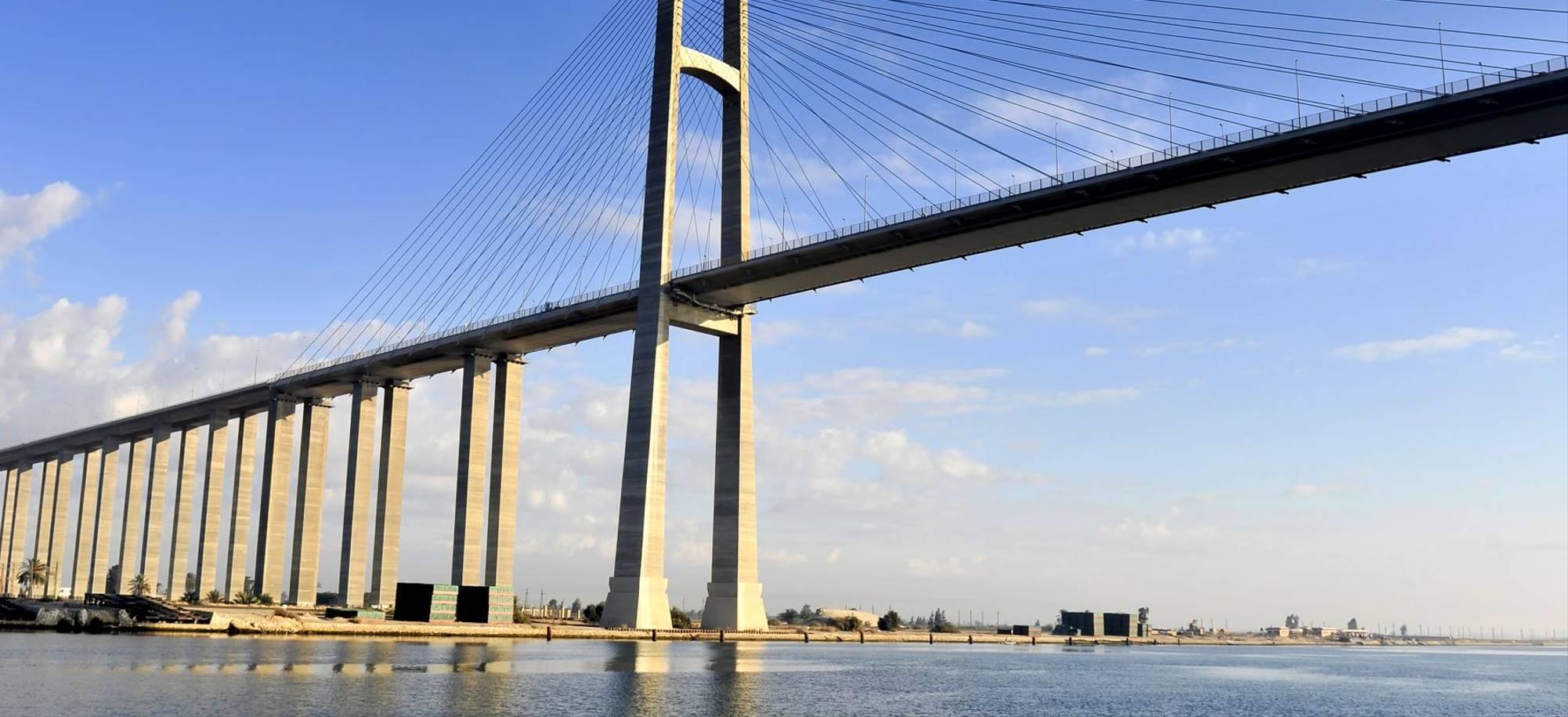 Itinerary Desktop Day 20 - Suez Canal.jpg