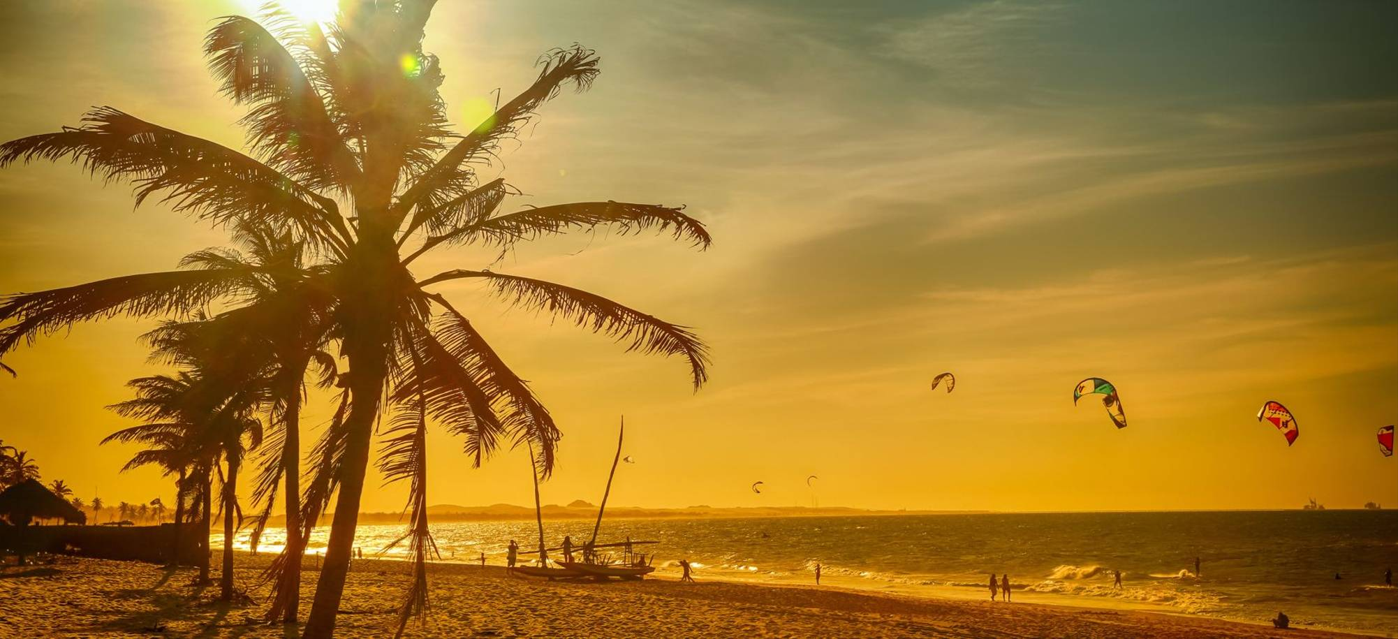 Fortaleza - Itinerary Desktop.jpg
