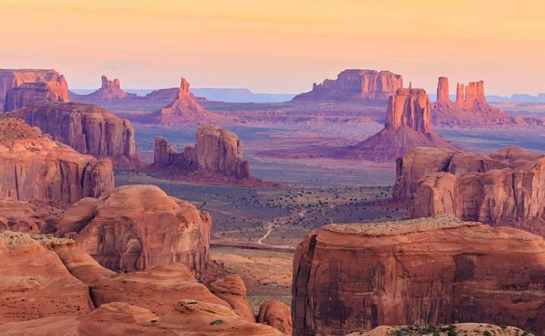 America-GrandCanyon-AdobeStock_103967704.jpeg