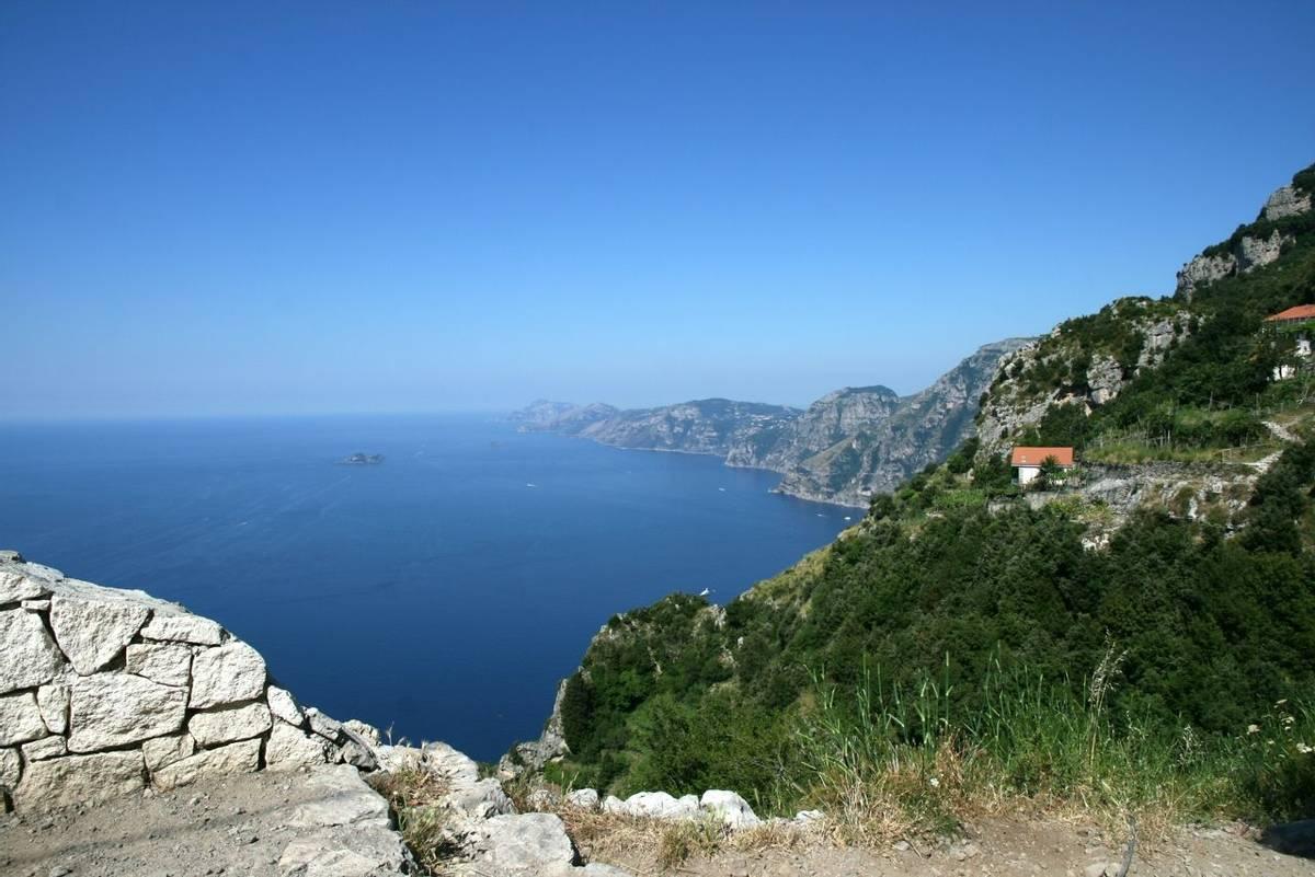 Italy - Amalfi Coast5.jpg