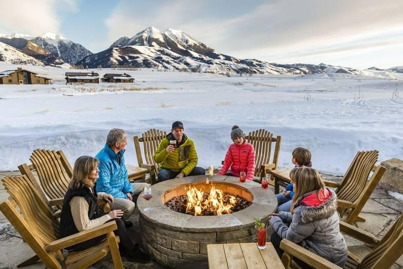 Sage-Lodge-Winter-Firepits.jpg