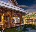 Hotel Image 01
