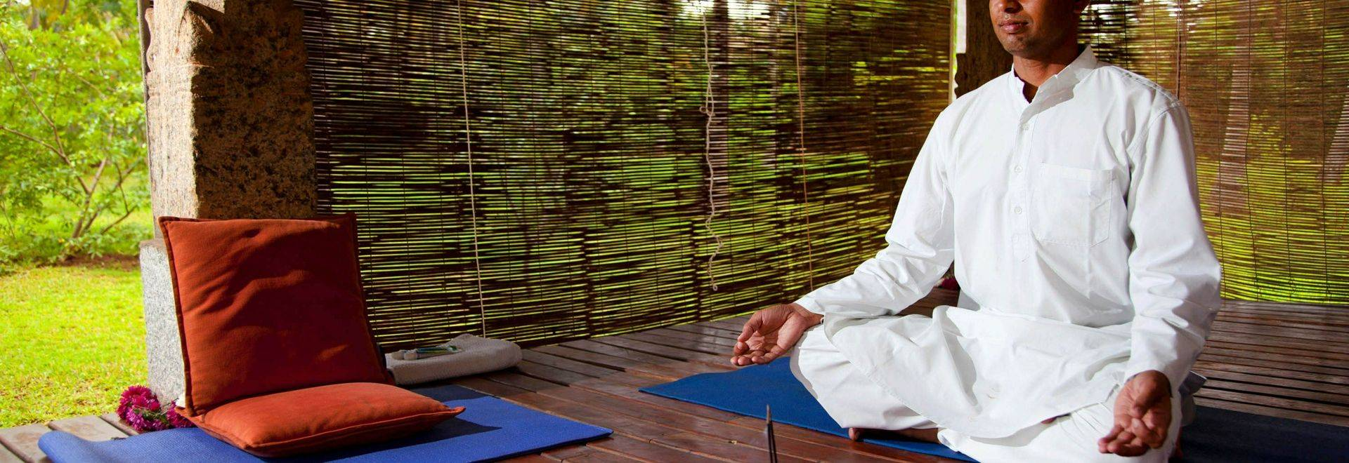 Shreyas-meditation.jpg
