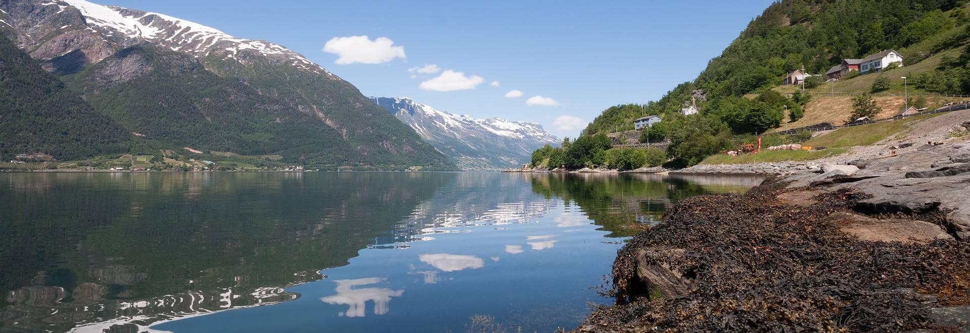 shutterstock_113872366 Hardangerfjord.jpg