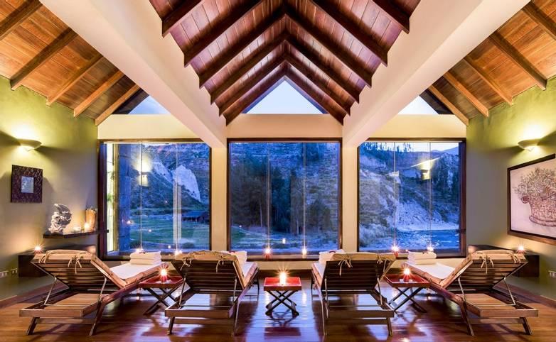 Peru - Colca Lodge - 34.jpg