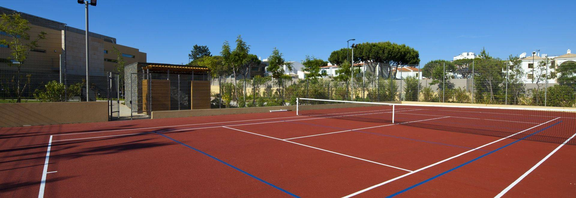 Epic-Sana-Tennis-Court.jpg