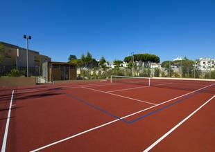 Epic-Sana-Tennis-Court.jpg