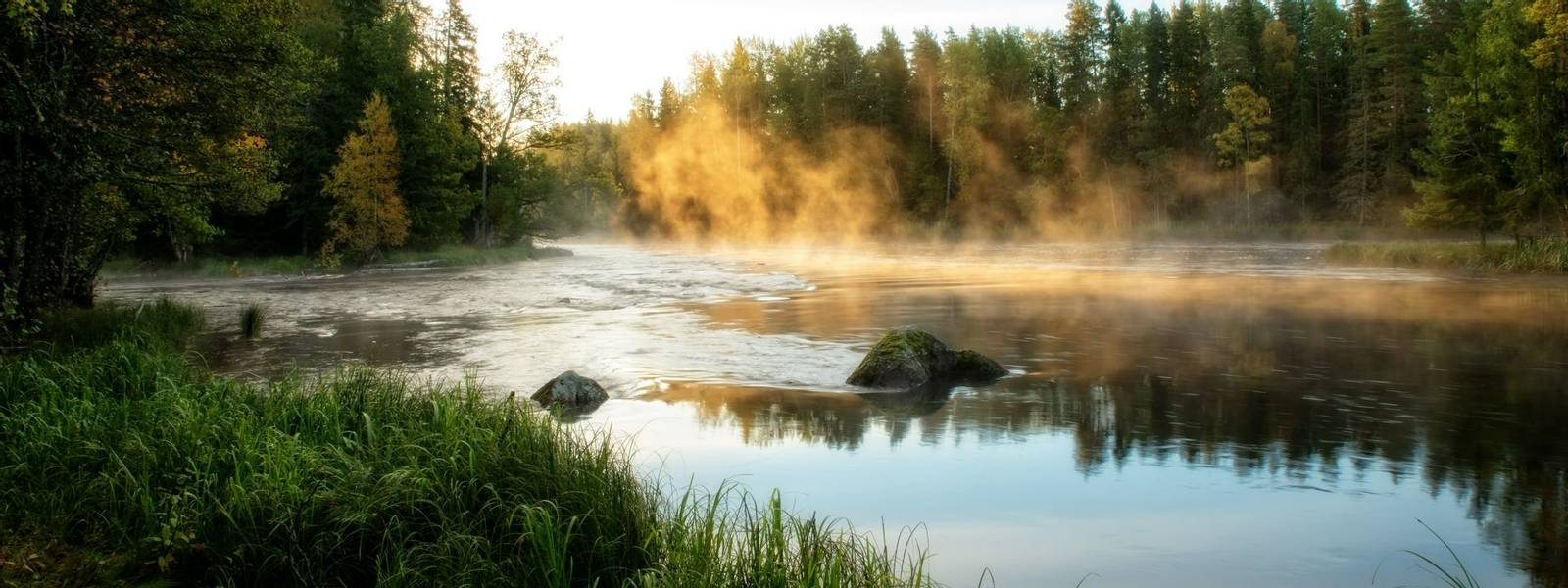 Sweden-AdobeStock_186995668.jpeg