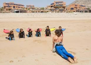 Paradis-Plage-surf-training-kids-2.jpg