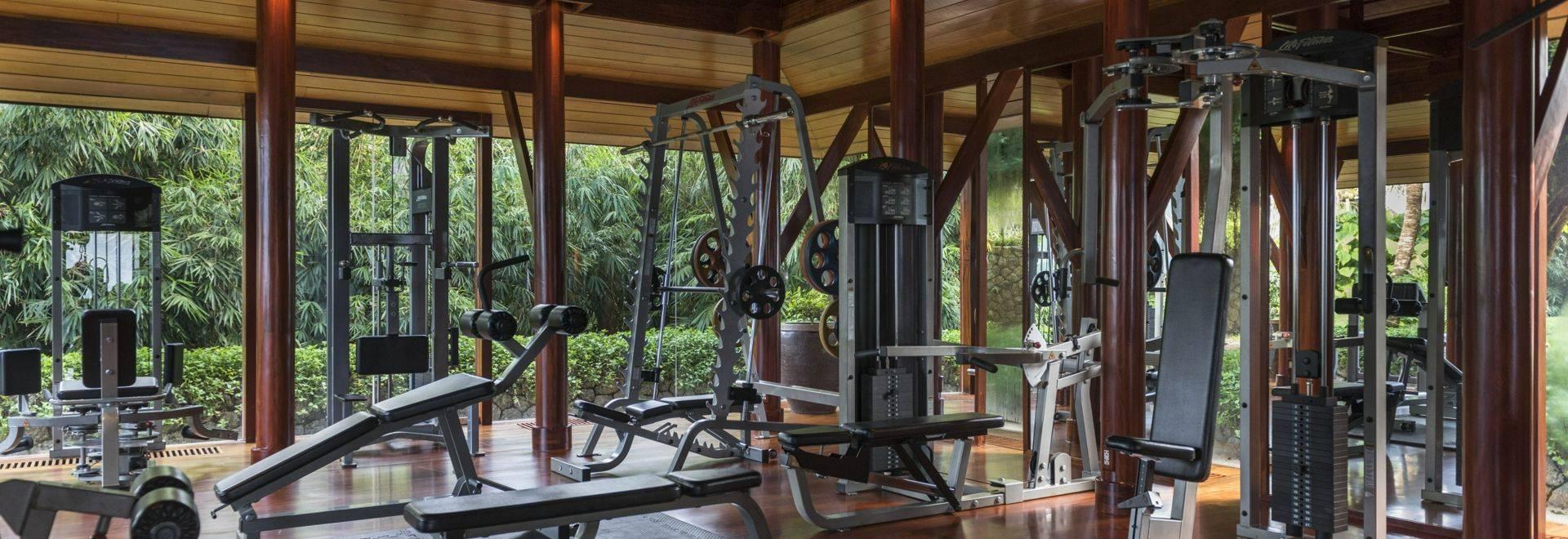 Amanpuri-gym.jpg