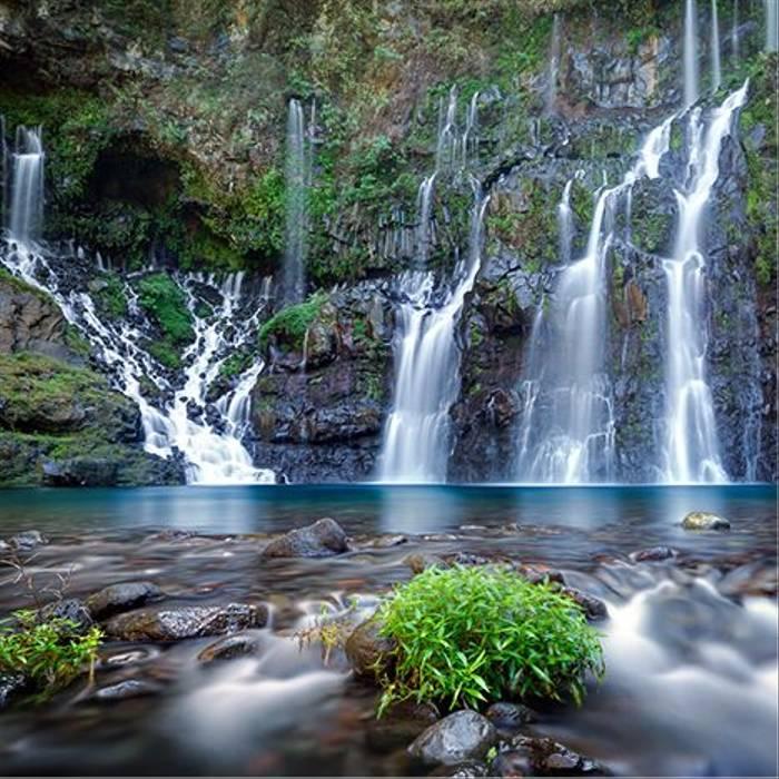 St Denis - Reunion Island .jpg