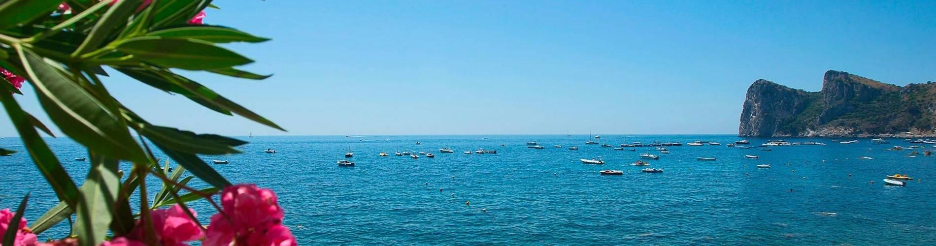 Relais Blu, Sorrento, Italy (2).jpg