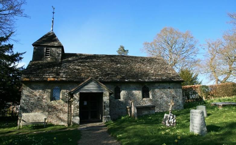 Wiggonholt_Parish_Church_Pulborough_Brooks.JPG