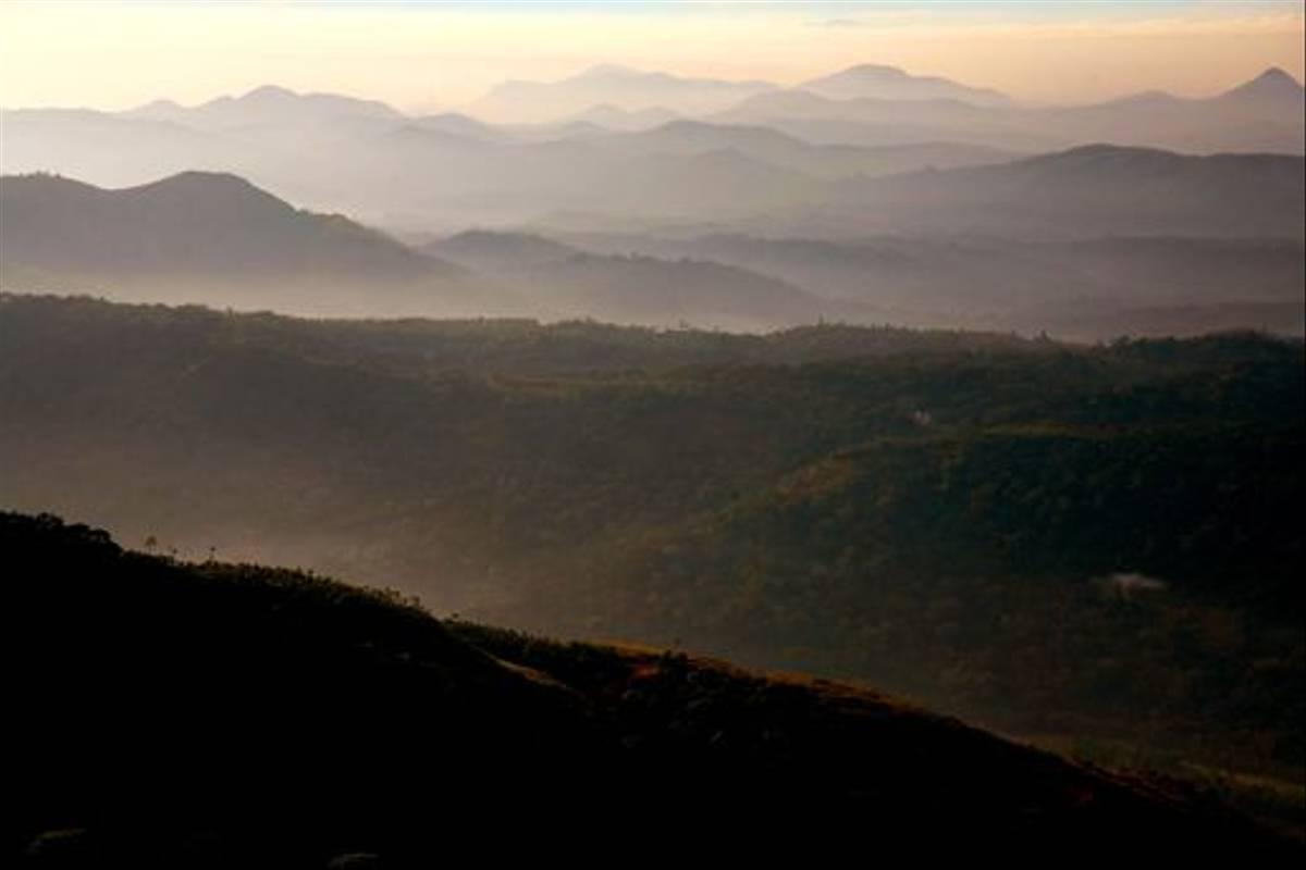 Kerala scenery (Raghu Kulkarni)