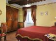 Borgo Casabianca 7.jpg