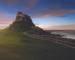 Alnmouth - northumberland - 3052679_960_720 Pixabay.jpg