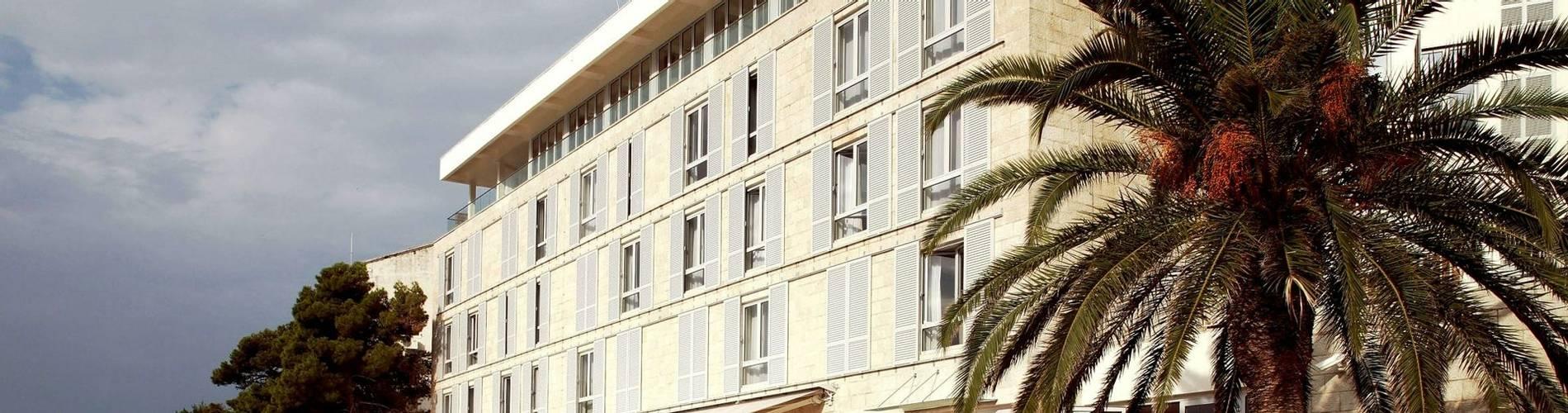 Adriana Hvar  Spa Hotel 6.JPG