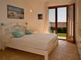 Le Saline, Sardinia, Italy, Villa V8 (13).jpg
